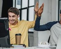 4 kỹ năng không thể thiếu để thành công trong thời đại hội nhập