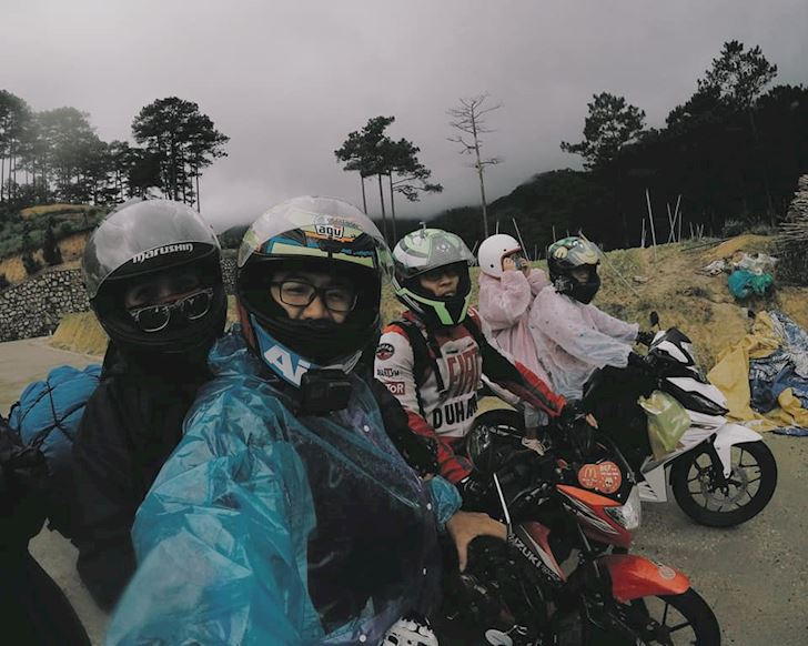 do-xe-di-tour-nhung-trang-bi-can-thiet-phai-co-touring-skills-15