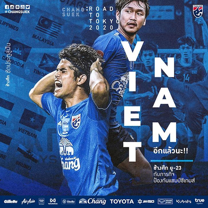 u22-thai-lan-phai-thang-u22-viet-nam-o-sea-games-2019 2
