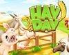 3 cách tải game Hay Day ở Việt Nam có thể bạn chưa biết