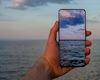 Lộ bằng sáng chế flagship mới của Xiaomi với cụm camera selfie kép ẩn dưới màn hình