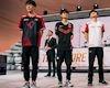 Người Hàn và phần còn lại của Chung kết thế giới 2019