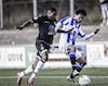 Video clip: Đoàn Văn Hậu tắc bóng chuẩn xác ghi điểm với HLV Heerenveen