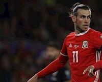 Cò của Bale khủng nhất thế giới, hơn cả cò của Ronaldo và Pogba