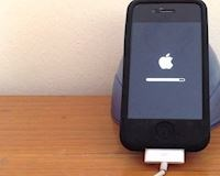 """Khẩn cấp: Anh em xài iPhone, iPad đời cũ nên cập nhật iOS mới nhất nếu không muốn điện thoại mình """"hóa đá"""""""