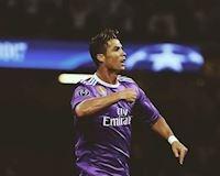 Trước hiểm họa Galatasaray, Real đang nhớ Cristiano Ronaldo
