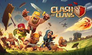 3 cách tải Clash Of Clans ở Việt Nam cho Android và iOS