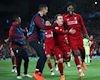 Nhận định Genk vs Liverpool: Vượt khó