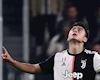 Ronaldo im tiếng, Juventus thắng ngược nhờ 'Tiểu Messi'