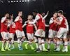 Tructiepbongda. Link xem trực tiếp Arsenal vs Vitoria 2h00 ngày 25/10