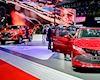 Triển lãm Vietnam Motor Show 2019: từ xe bình dân 300 triệu đến xe sang 11 tỷ