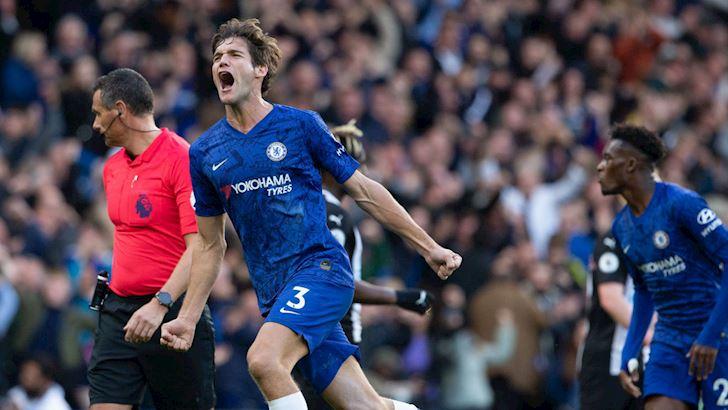 Nhan-dinh-Ajax-vs-Chelsea-Hiem-hoa-cho-The-Blues-anh-1