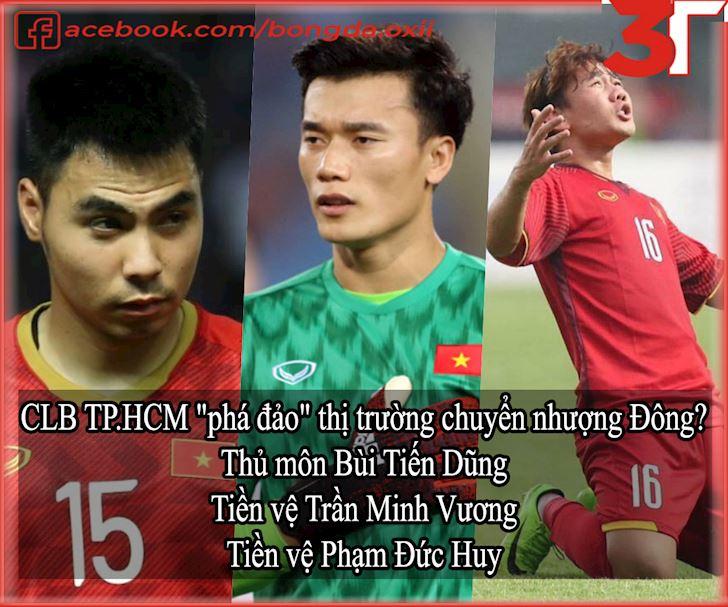 tran-minh-vuong-choi-tuyet-hay-ghi-ban-va-chia-tay-hagl 2