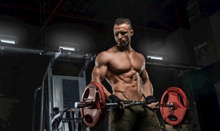 5 điểm yếu trên cơ thể mà đàn ông nên biết