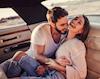 5 lưu ý để trai tân không bi 'khớp' trong lần đầu quan hệ