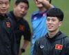 U22 Việt Nam tập trung cho SEA Games: Đình Trọng trở lại