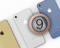 iPhone 9 có lẽ là chiếc smartphone rẻ nhất của Apple sắp tới?