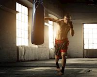 5 lợi ích của việc tập nhẹ mà anh em nên biết để đạt hiệu quả cao