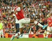 Nhận định Arsenal vs Vitoria: Pháo thủ trút giận