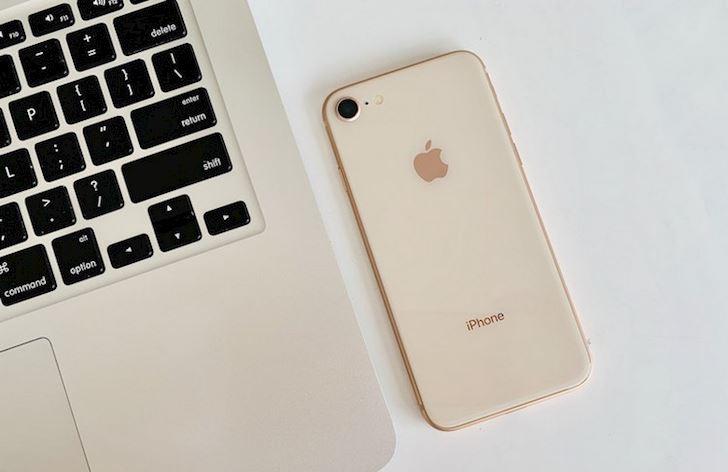 iPhone 9 co le la chiec smartphone re nhat cua Apple sap toi 2