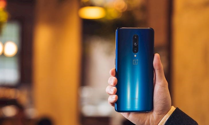 AnTuTu công bố danh sách smartphone Android mạnh nhất thế giới: Asus chiếm hai vị trí đầu, Samsung đứng thứ 10
