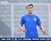 'Messi Thái' bị xúc phạm khi sang Nhật Bản chơi bóng