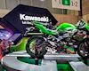 Kawasaki ZX-25R 2020 ra mắt, đánh bại Honda CBR250RR