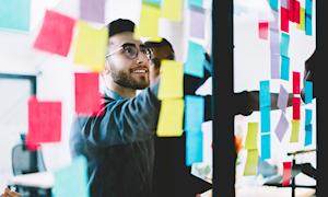 Brainstorm là gì và brainstorm sao cho hiệu quả?