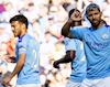 Truc tiep bong da. Xem trực tiếp Man City vs Aston Villa ở kênh nào?