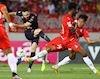Đội cũ Xuân Trường mất chức vô địch Thai League đau đớn