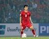 Video clip: Đình Trọng nghẹn ngào khi giấc mơ SEA Games trở lại