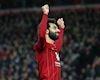 TRỰC TIẾP Liverpool 2-1 Tottenham: Salah ghi bàn từ chấm 11m (Hết giờ)