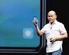 CEO Bkav - Nguyễn Tử Quảng đăng status nói Bphone 4 sẽ ra mắt vào đầu năm 2020