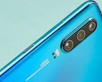Huawei P40: Tổng hợp tất tần tật mọi thứ về chiếc smartphone sắp tới