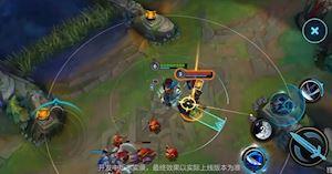 Cách chơi Yasuo cực khó trong LMHT Tốc Chiến khiến game thủ