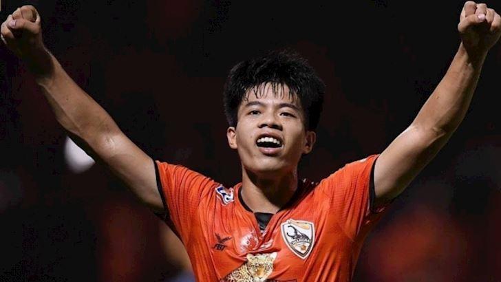 u22-thai-lan-len-danh-sach-chuan-bi-sea-games-vang-nhieu-sao-hinh 1
