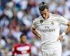 Bale cấm Real công bố tiểu sử chấn thương để được tới Trung Quốc
