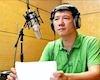 Video clip - BLV Quang Huy: 'Đội bóng thầy Park giành vàng SEA Games là điều khả thi'