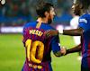Link xem trực tiếp Barca vs Valladolid 03h15 ngày 30/10