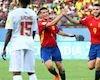 Kết quả bóng đá hôm nay 29/10: Loạt trận U17 World Cup