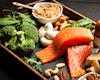 Chế độ ăn Keto là gì và những ai cần áp dụng nó?