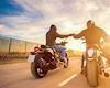 10 điều khắc cốt ghi tâm khi chạy xe để tránh phiền phức – Better Biker #15