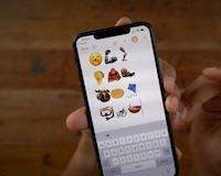 Tổng hợp Emoji mới trên iOS 13.2 vừa được Apple tung ra rộng rãi