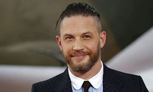 Tóc thưa và mỏng chưa phải là tận thế - 7 kiểu tóc giải quyết hói sớm ở đàn ông