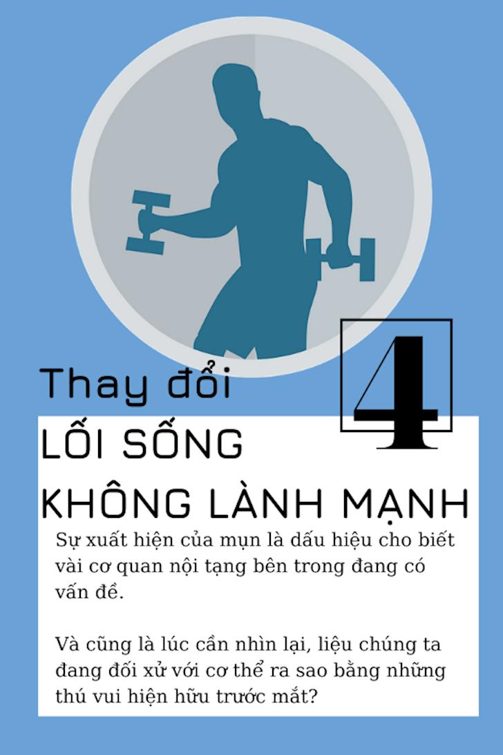 Nam gioi mac Nguyen tac 5 KHONG giai quyet MUN nhanh chong va triet de 4