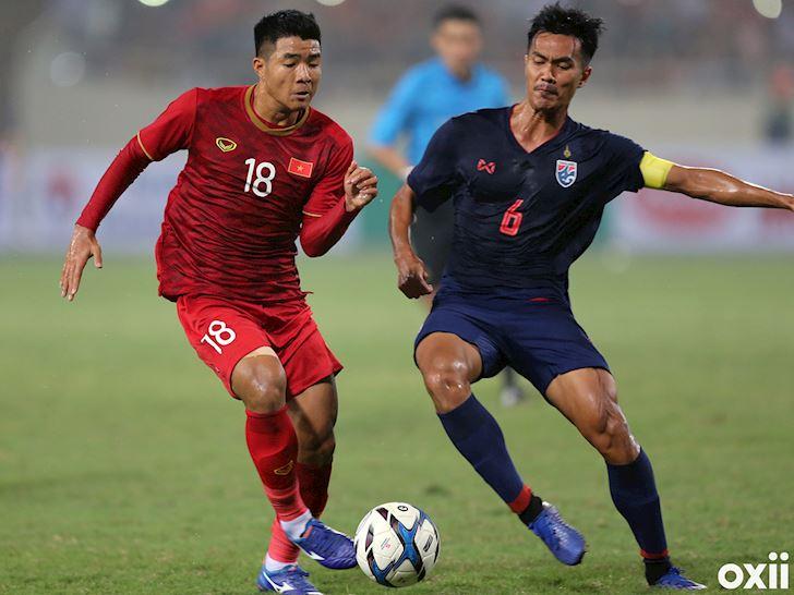 sea-games-2019-u22-viet-nam-am-tham-u22-thai-lan-rot-rao-hinh 2