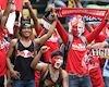 Trận Indonesia vs Việt Nam có thể đổi kế hoạch vì biểu tình