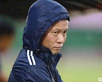 Hà Nội FC cũng chỉ là 'hổ giấy' tại châu lục