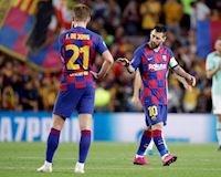 Kết quả C1 đêm qua: Hạ màn Champions League vòng 2
