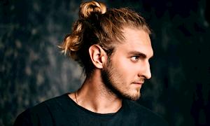 5 sai lầm kinh điển khi cắt tóc khiến đàn ông xấu trai hơn